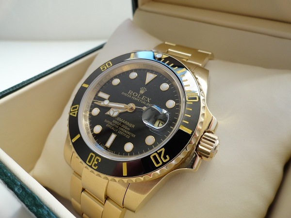 Rolex-Submariner-Replica-Watches11