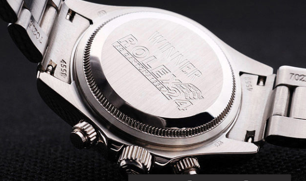 Rolex Daytona Luxury Watch 165 5094 Replica