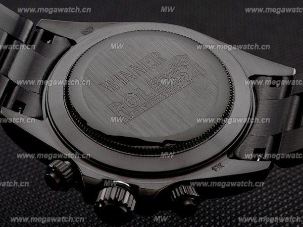Midnight Blue Dial Rolex Daytona Replica Watch